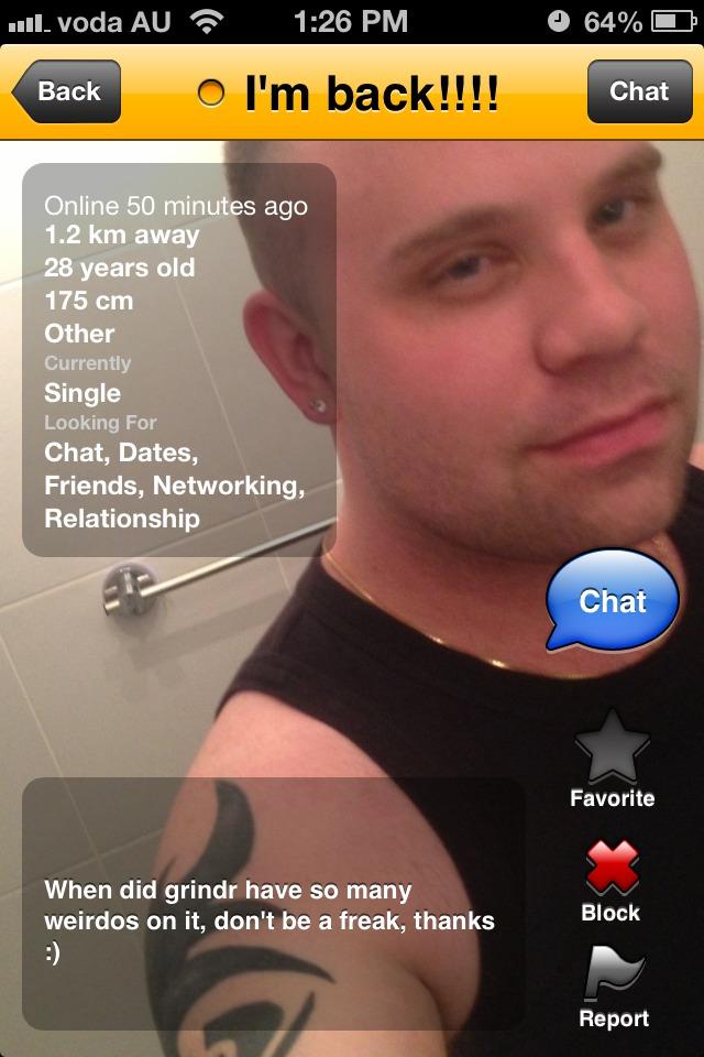 gratis dating sites uk yahoo svar